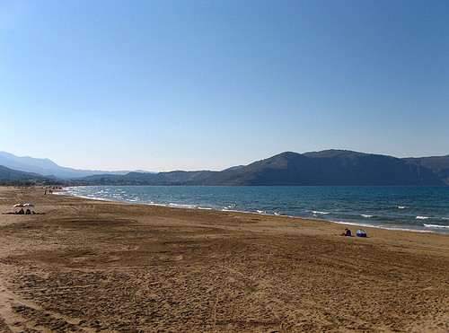 crete-travel