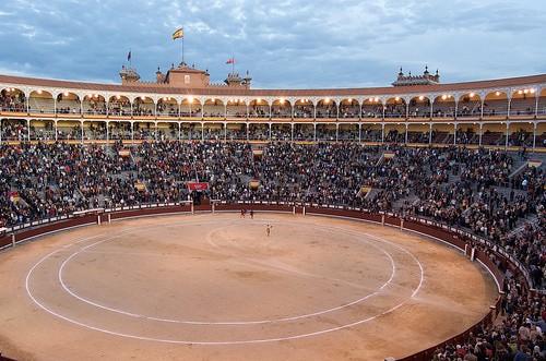 Bullfighting Museum