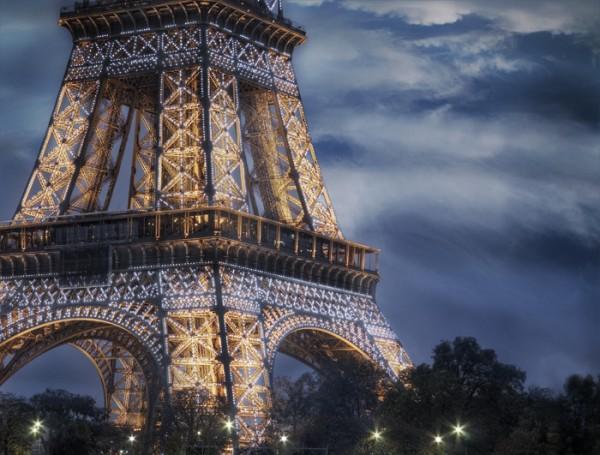 How To Plan A Trip To Paris Cultural Tourism