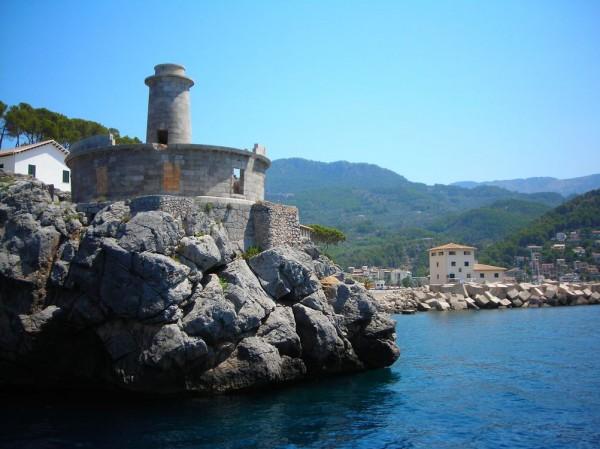 Remarkable Mallorca