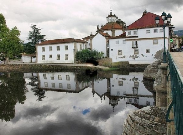 attractions of Portugal