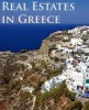 A place in the sun: where to buy real estate in Greece