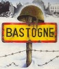 Battle of the Bulge, Bastogne