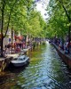 Culture and History tour from Belgium to Netherlands