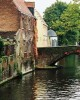 Culture and History tour in Bruges