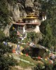 Private tour in Thimphu