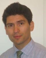 Hector Medina. Santiago. Chile