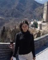 Annie Li aka