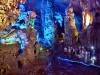 Reed Flute Cave, Guilin