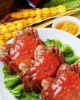 Gourmet & Cooking tour in Shanghai