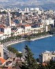 Two UNESCO towns: Split and Trogir