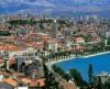 UNESCO town Split, Split