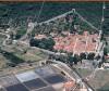 Ston, Dubrovnik