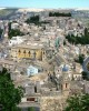 Walking tour in Ragusa