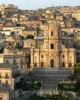 Culture and History tour in Modica