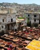 Private tour in Fez