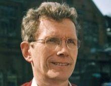Drs. Kees Kaldenbach. Amsterdam. Netherlands