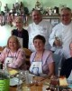 Gourmet & Cooking tour in Gdansk