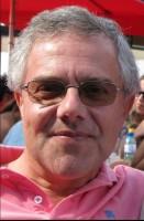 Pedro Belo. Lisbon. Portugal
