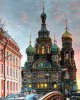 Culture and History tour in St. Petersburg