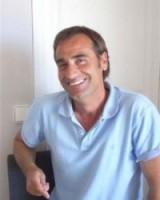 Miguel Corral. Palma de Majorca. Spain