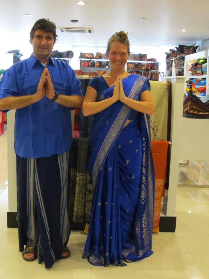 Fashion Designing Courses In Sri Lanka Kandy
