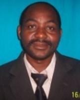 Aloys Eliabi Malekela. Dar es Salaam. Tanzania