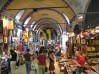 A tour of Highlights of Istanbul - Grand Bazaar, Istanbul