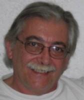 Mario Ramirez. Montevideo. Uruguay