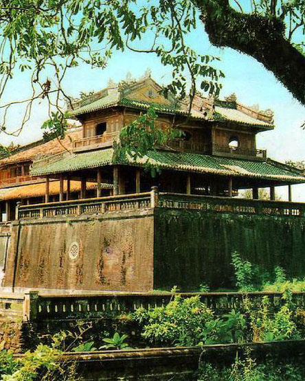 Indochine Discovery Tours - Travel Agency in Ho Chi Minh