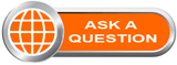 Ask a question about Brussels
