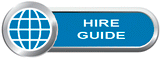 Hire Tour Guide in Hvar