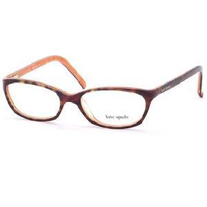 brand name designer eyeglass frames
