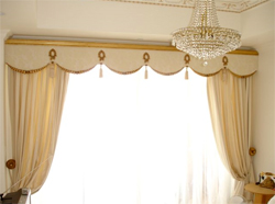 Curtains Expo In West Springfield Ma Window Treatments