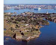 Helsinki Your Way. Helsinki