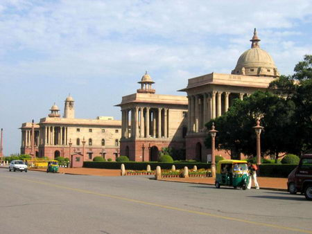 Perfect Holidays - our personal guide in New Delhi
