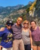 Amalfi Coast Tour from Naples (from 1 to 3 passengers) in Naples, Italy