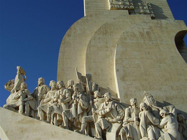 http://www.private-guides.com/newcountry/portugal/portugal-carla-1187/Mon.%20Descobridores.JPG
