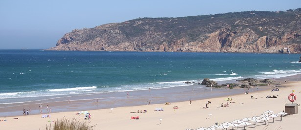 Image result for fotos of praia do guincho